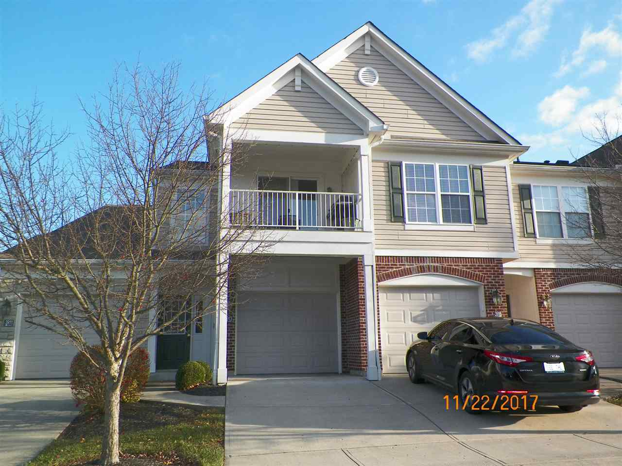 Photo 1 for 3913 Spire Cir Erlanger, KY 41018