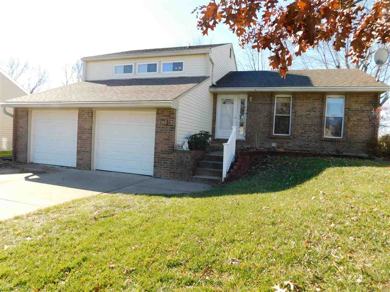 Photo 1 for 449 Glenview Ct Edgewood, KY 41017
