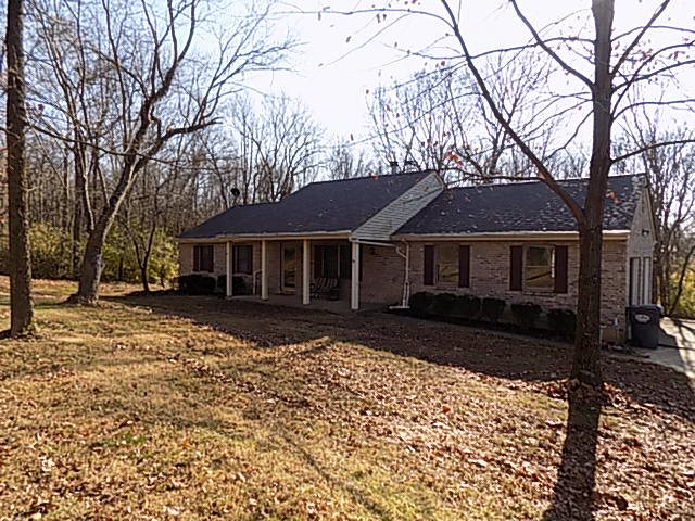 Photo 1 for 5480 Botts Ln Petersburg, KY 41080