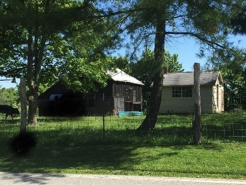Photo 1 for 11627 Staffordsburg Rd Independence, KY 41051