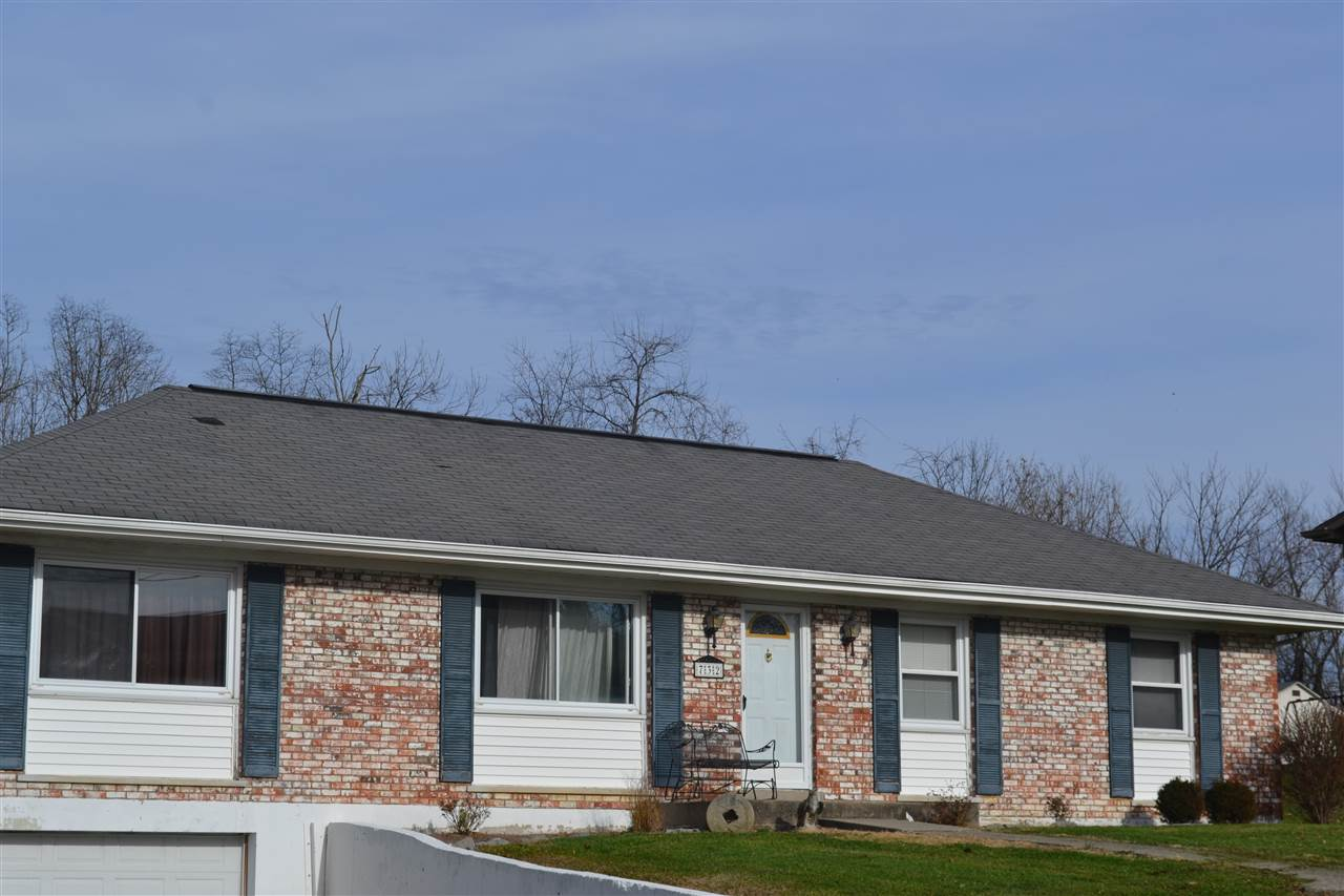 Photo 1 for 732 Rickey Ln Independence, KY 41051