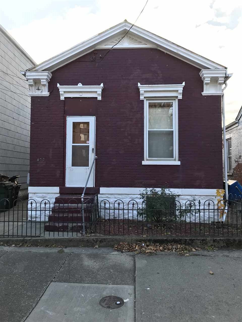 Photo 1 for 422 Elm St Newport, KY 41071