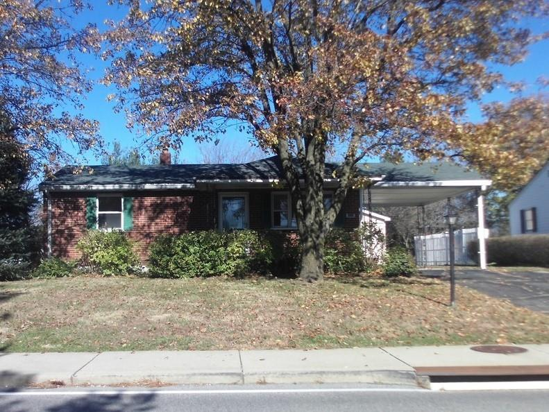 Photo 1 for 6574 Rogers Burlington, KY 41005