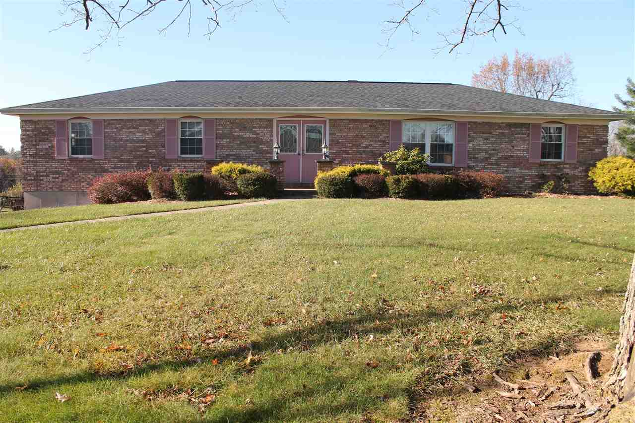 Photo 1 for 11908 Cadillac Drive Independence, KY 41051
