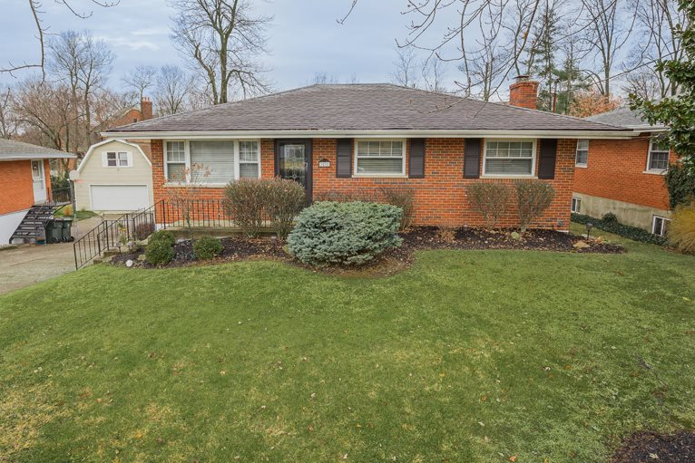 Photo 1 for 3232 Hayden Place Erlanger, KY 41091