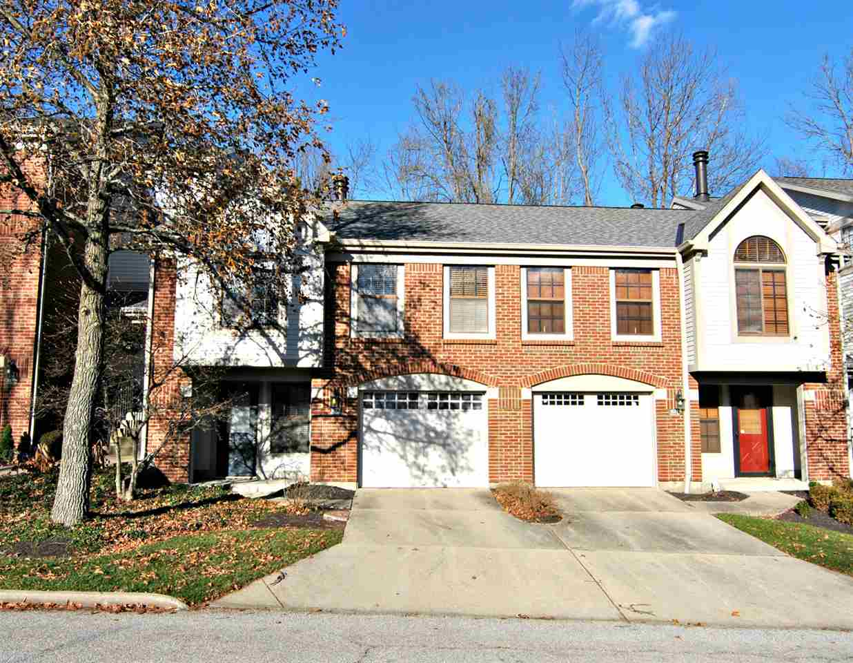 real estate photo 1 for 1673 Shady Cove Ln Florence, KY 41042