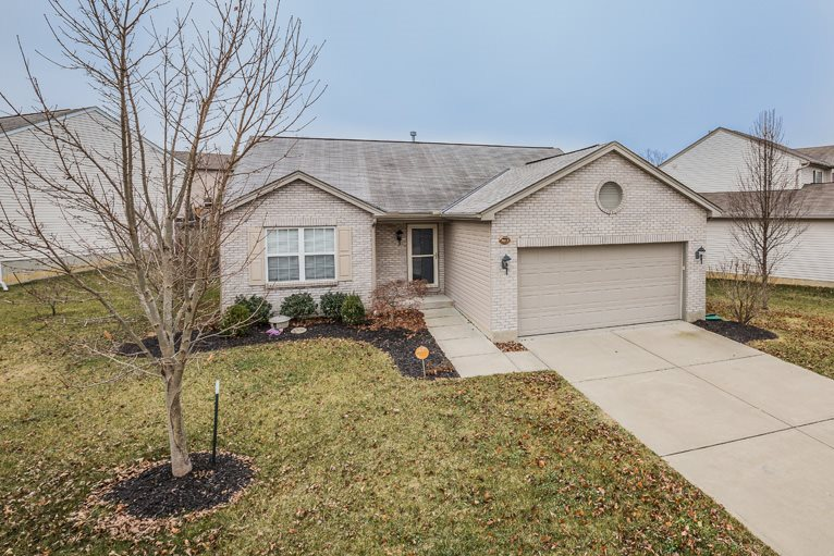 Photo 1 for 7709 Falls Creek Burlington, KY 41005