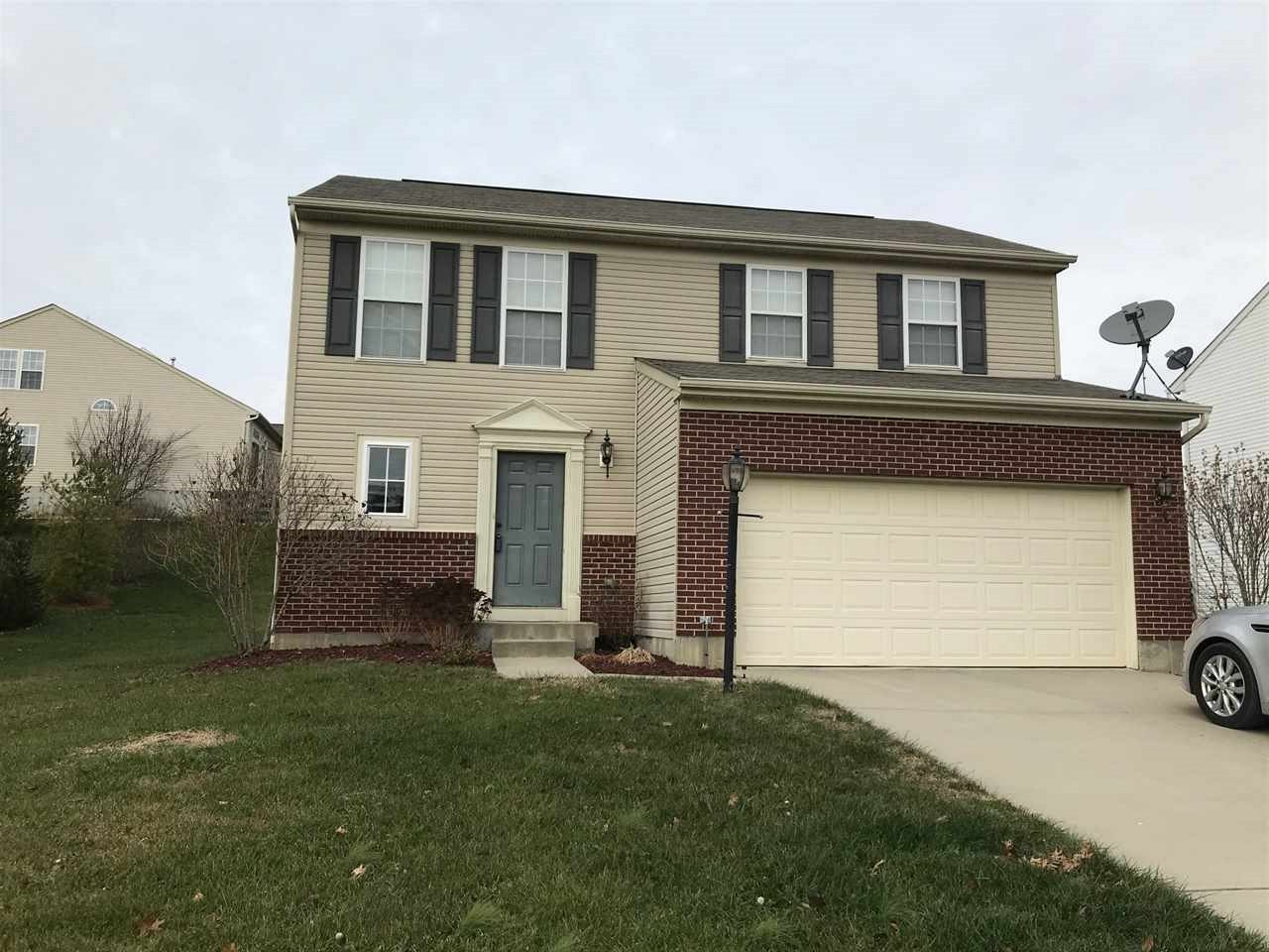Photo 1 for 600 Panzeretta Walton, KY 41094