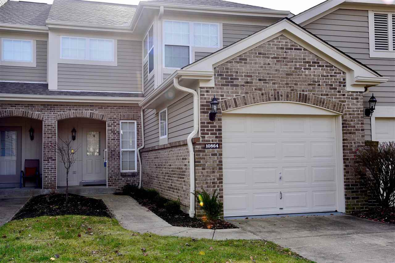 Photo 1 for 10864 Saint Andrews Dr Union, KY 41091