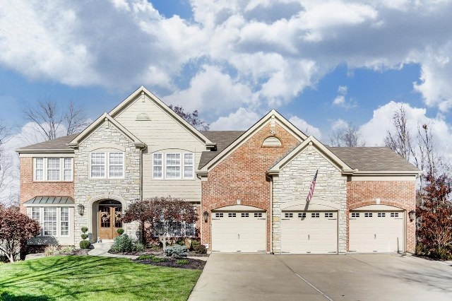 Photo 1 for 7155 Thornwood Ln Florence, KY 41042
