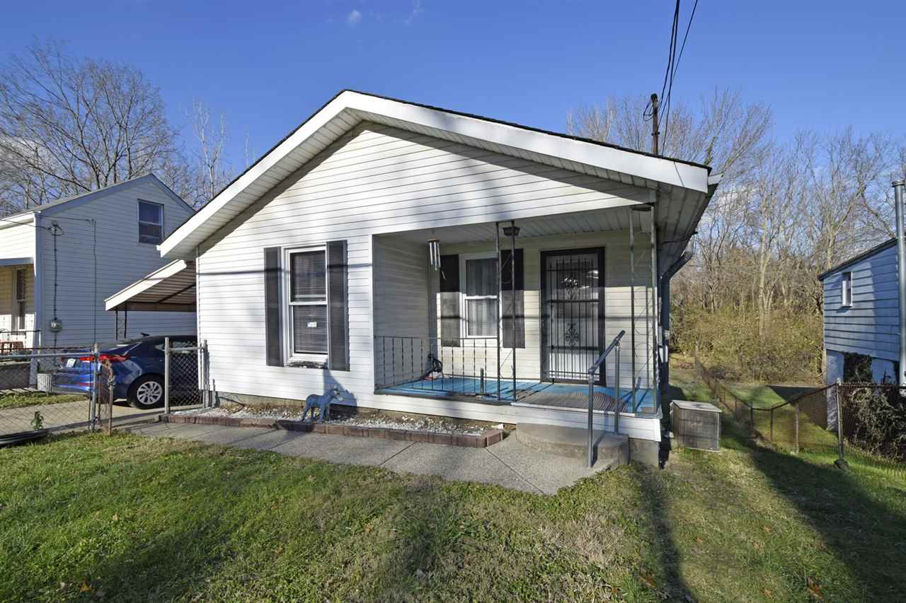 real estate photo 1 for 25 Mary Ingles Hwy Dayton, KY 41074