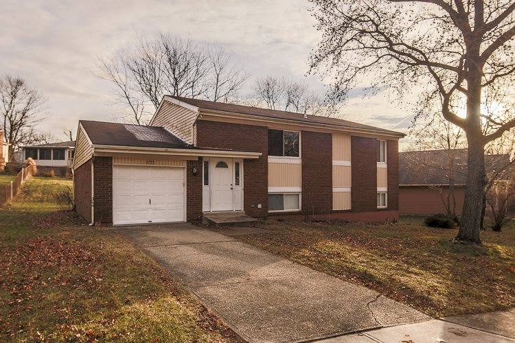 Photo 1 for 7777 Ravenswood Florence, KY 41042
