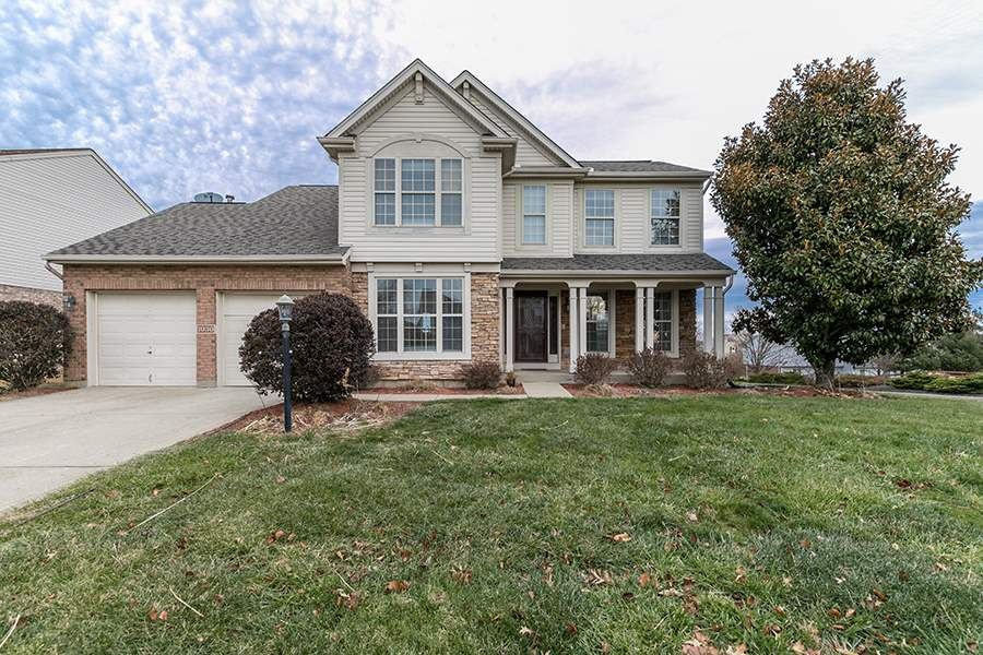 Photo 1 for 1030 Bloomfield Ct Hebron, KY 41048