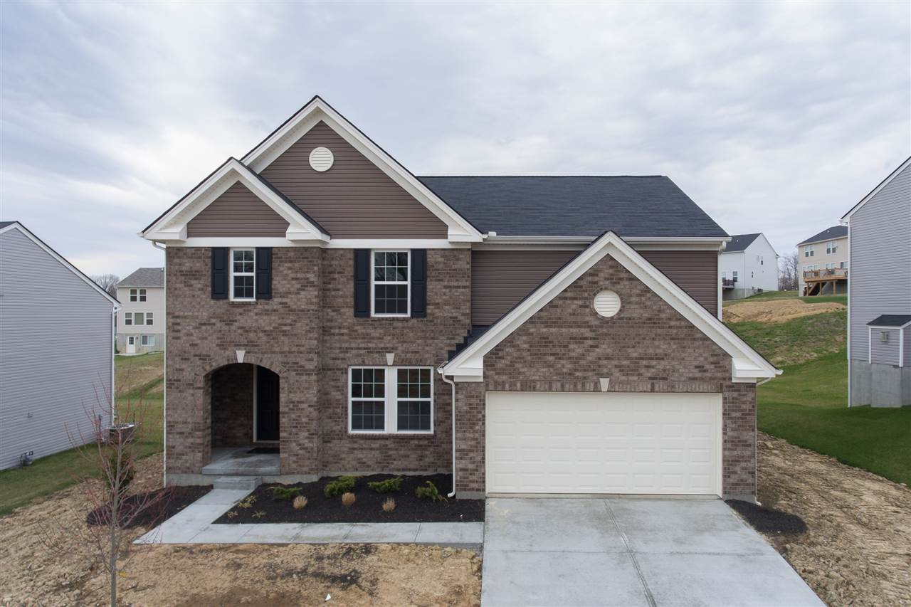 Photo 1 for 1381 Osprey Ct Alexandria, KY 41001