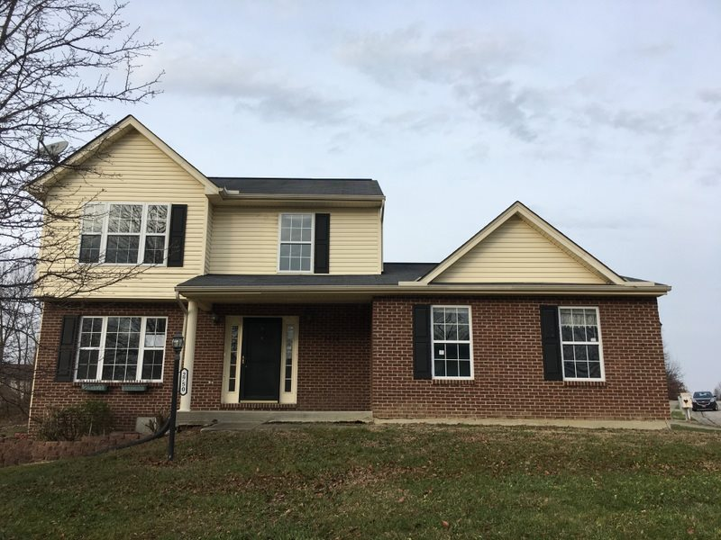 Photo 1 for 2750 Running Creek Dr Florence, KY 41042
