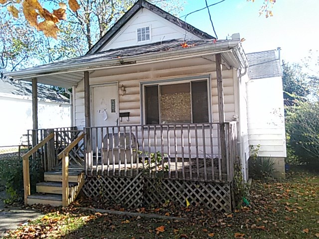 Photo 1 for 417 BUCKNER St Elsmere, KY 41018