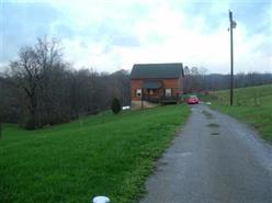 1860 Heathen Ridge Rd