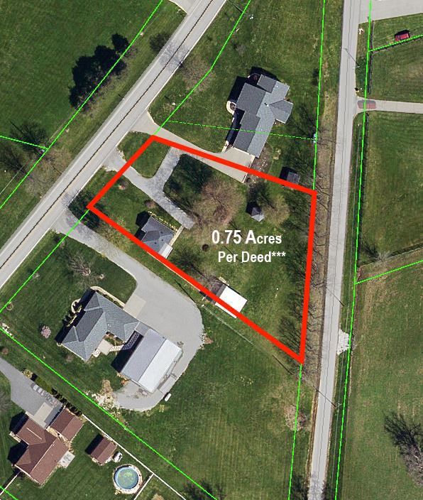 real estate photo 1 for 11896 US Highway 42 Union, KY 41091