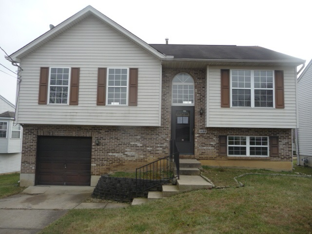 Photo 1 for 1133 Fallbrook Elsmere, KY 41018