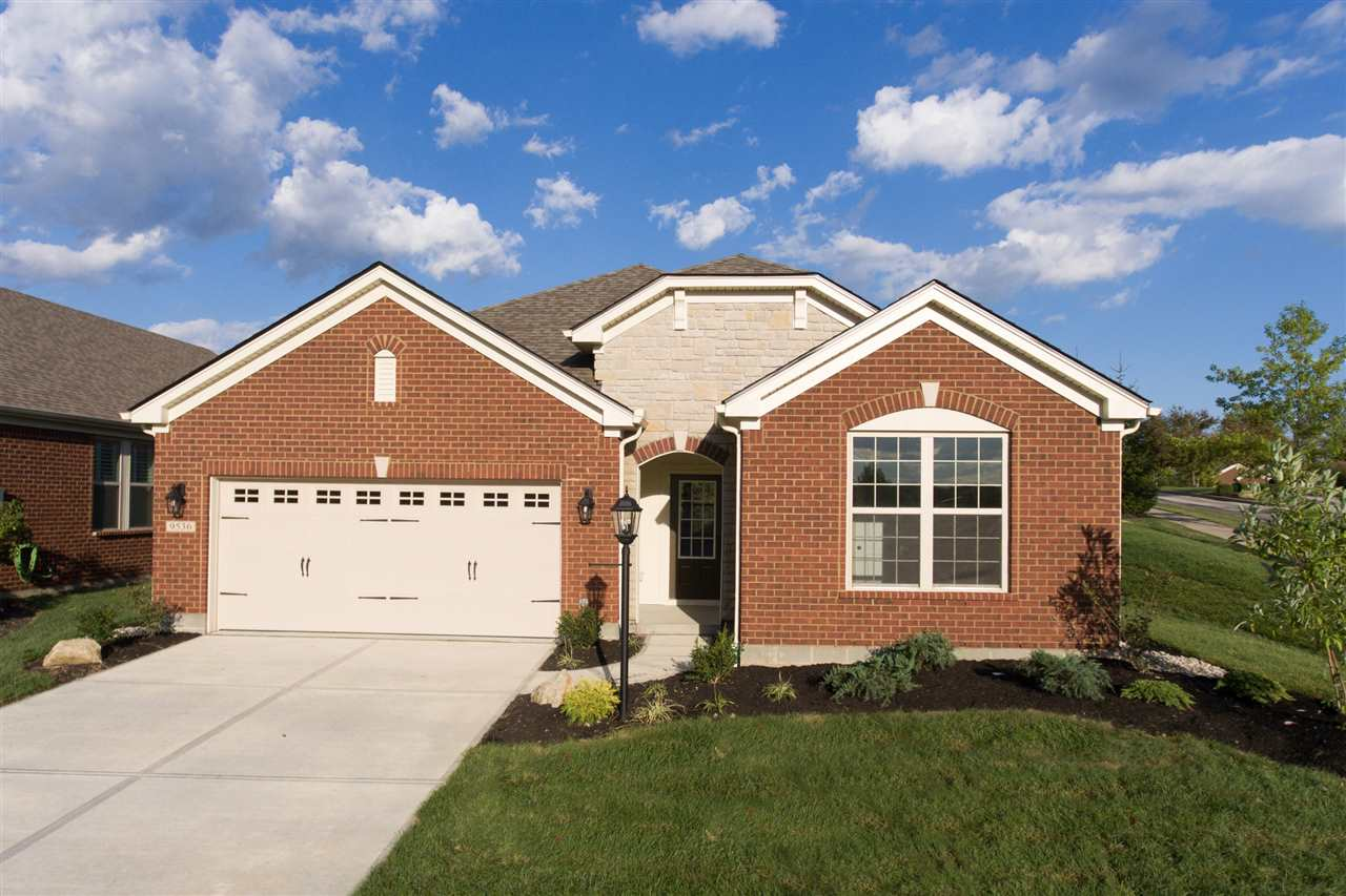 real estate photo 1 for 9536 Symphony Ct Union, KY 41091