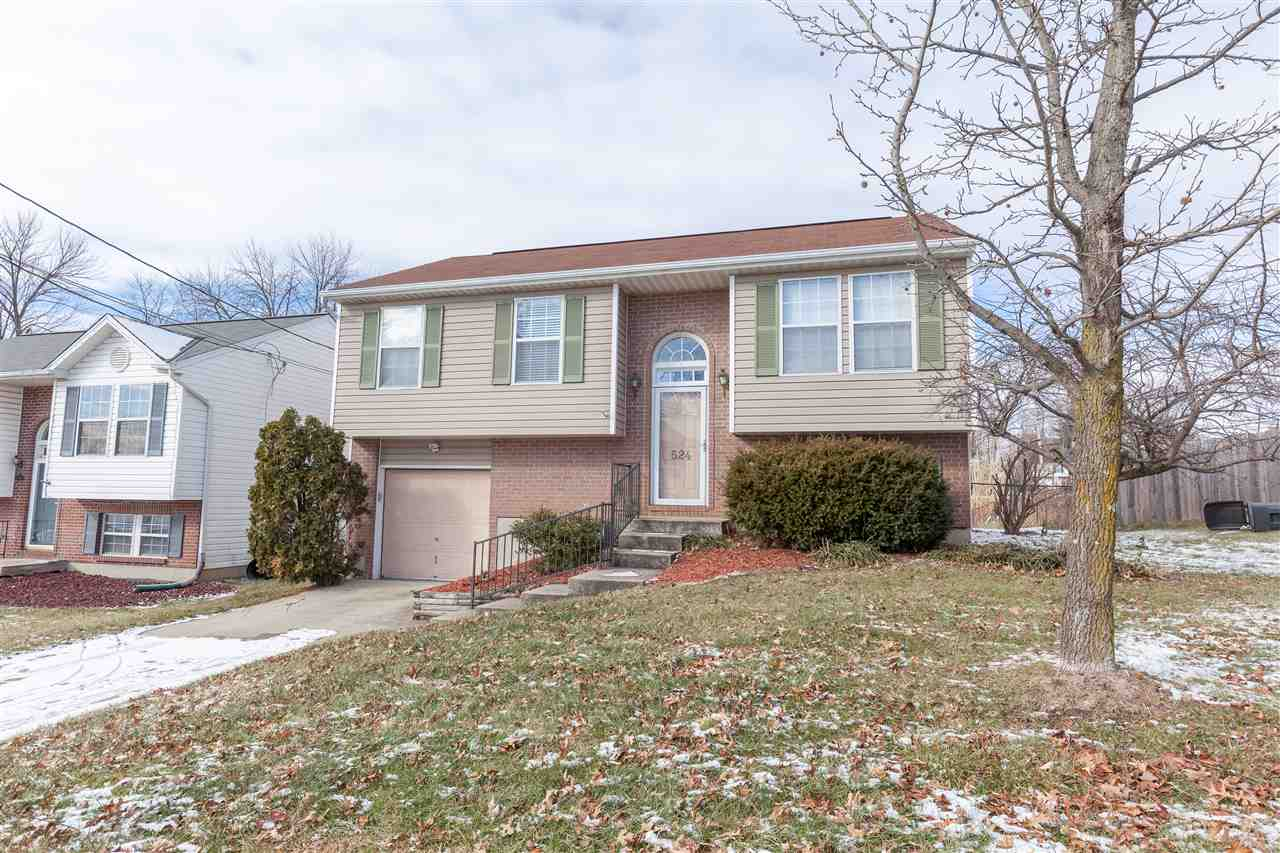 524 Grouse Ct