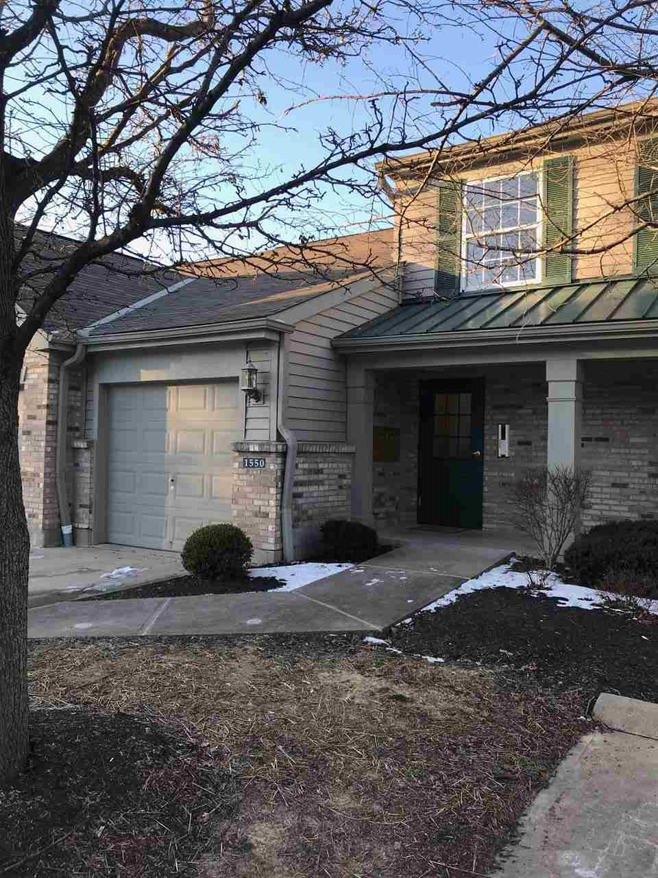 Photo 1 for 1550 Taramore unit 202 Florence, KY 41042