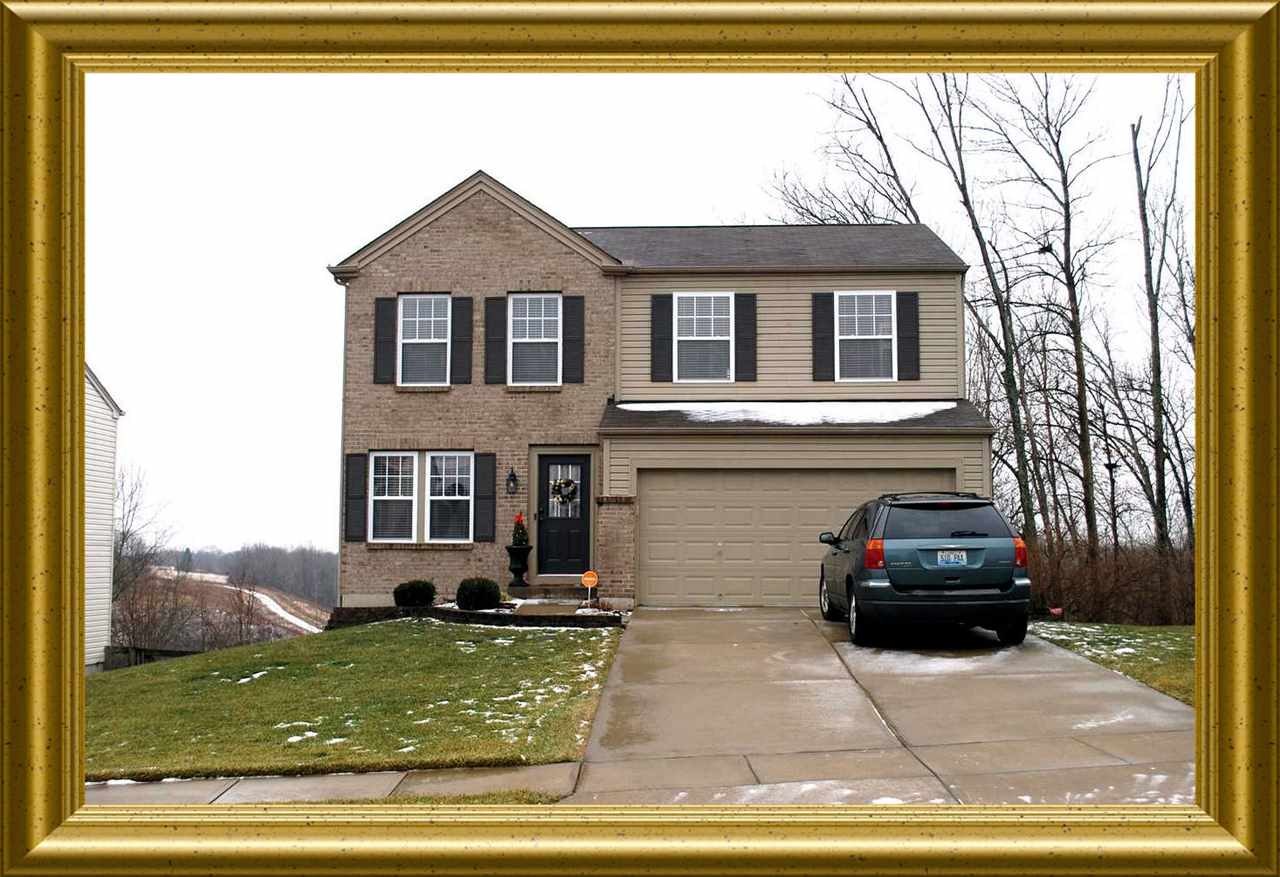 Photo 1 for 10209 Meadow Glen Dr Independence, KY 41051