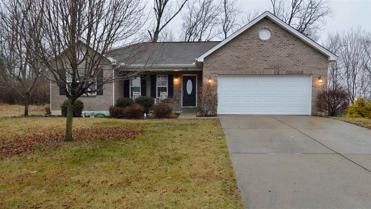 Photo 1 for 2148 Lunar Dr Independence, KY 41051