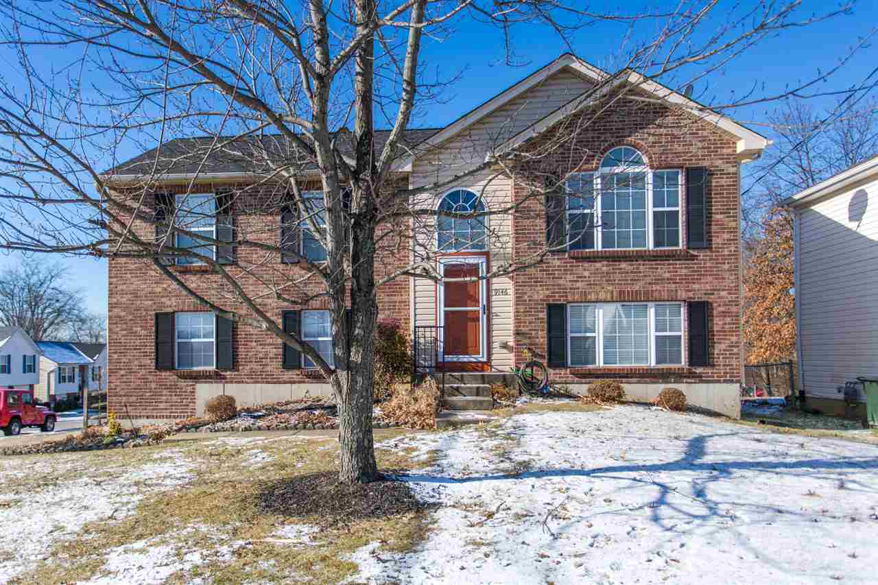 Photo 1 for 9146 Hawksridge Covington, KY 41017