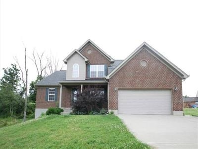 Photo 1 for 299 Wexford Dr Walton, KY 41094