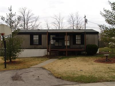 real estate photo 1 for 10421 Michael Dr Florence, KY 41042