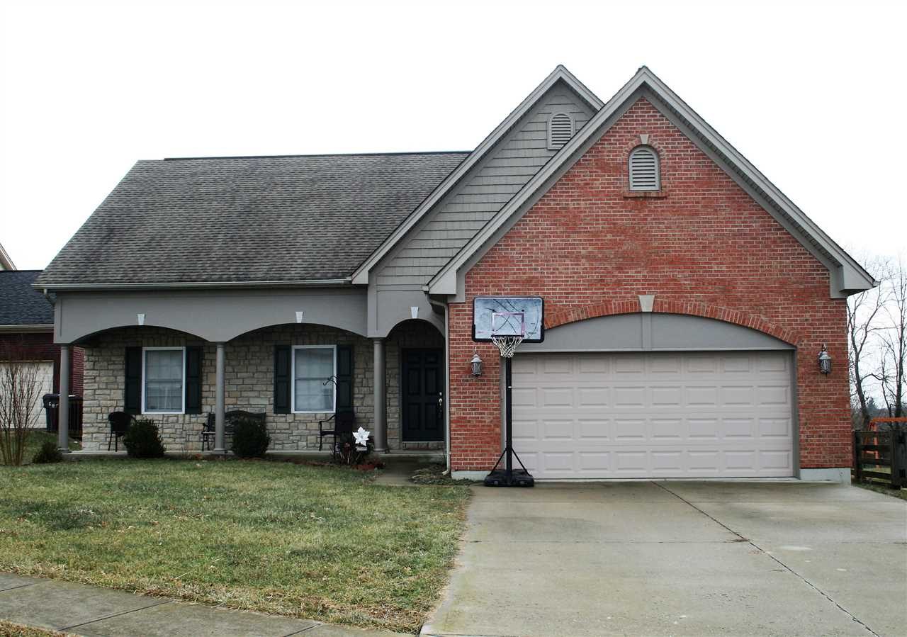 Photo 1 for 28 Old Beaver Rd Walton, KY 41094
