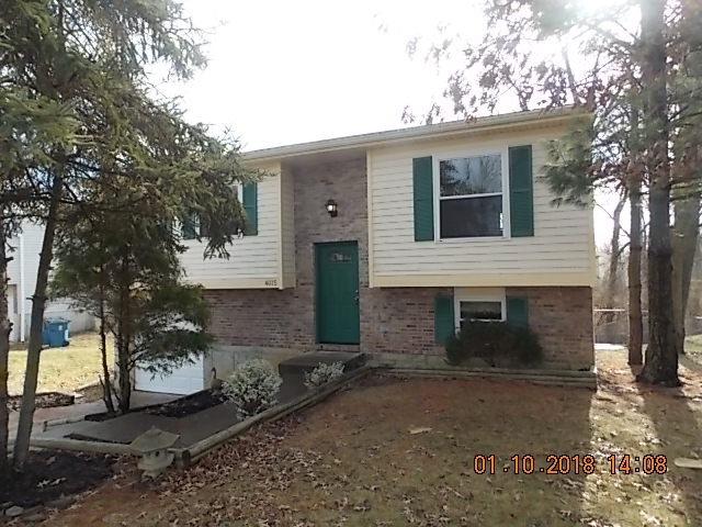 Photo 1 for 4075 Circlewood Erlanger, KY 41018
