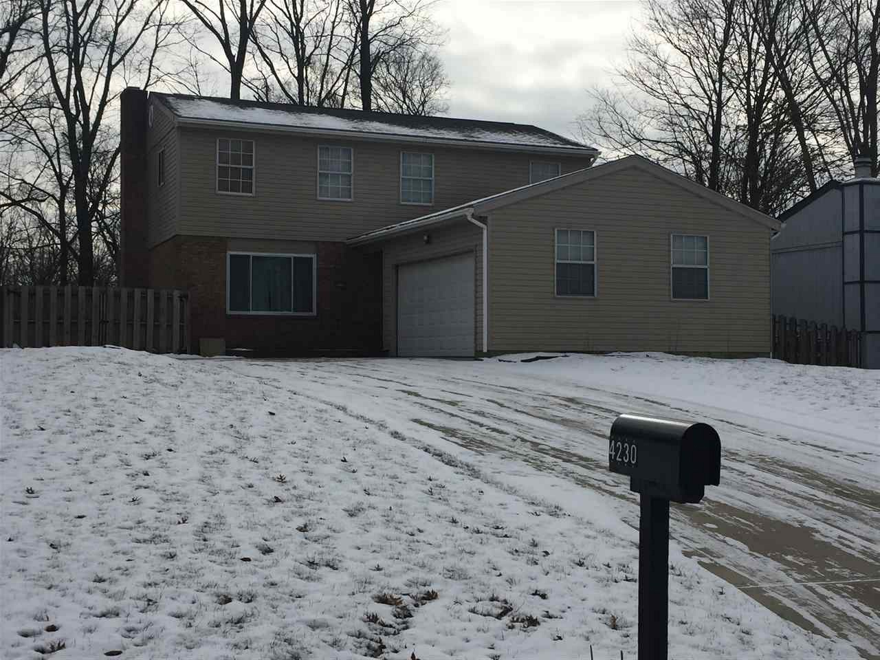 Photo 1 for 4230 Arbor Ct Independence, KY 41051