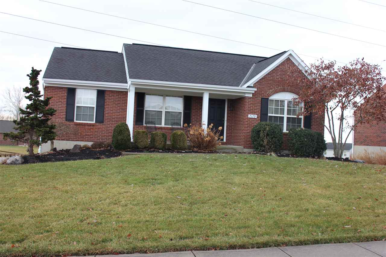 Photo 1 for 7179 Buffstone Dr Florence, KY 41042
