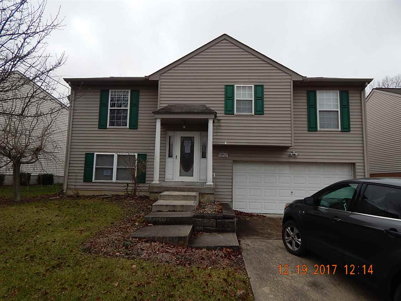 Photo 1 for 3796 Luke Ln Elsmere, KY 41018