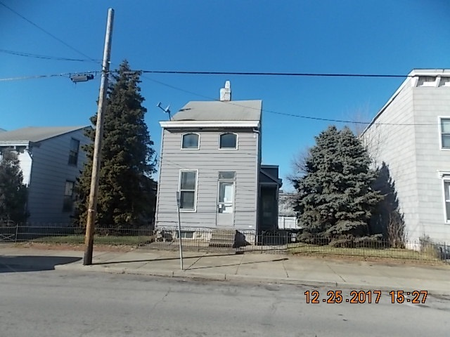Photo 1 for 427 12th St Newport, KY 41071