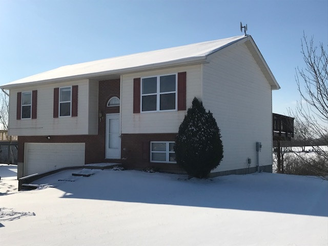 Photo 1 for 125 Ambassador Dry Ridge, KY 41035