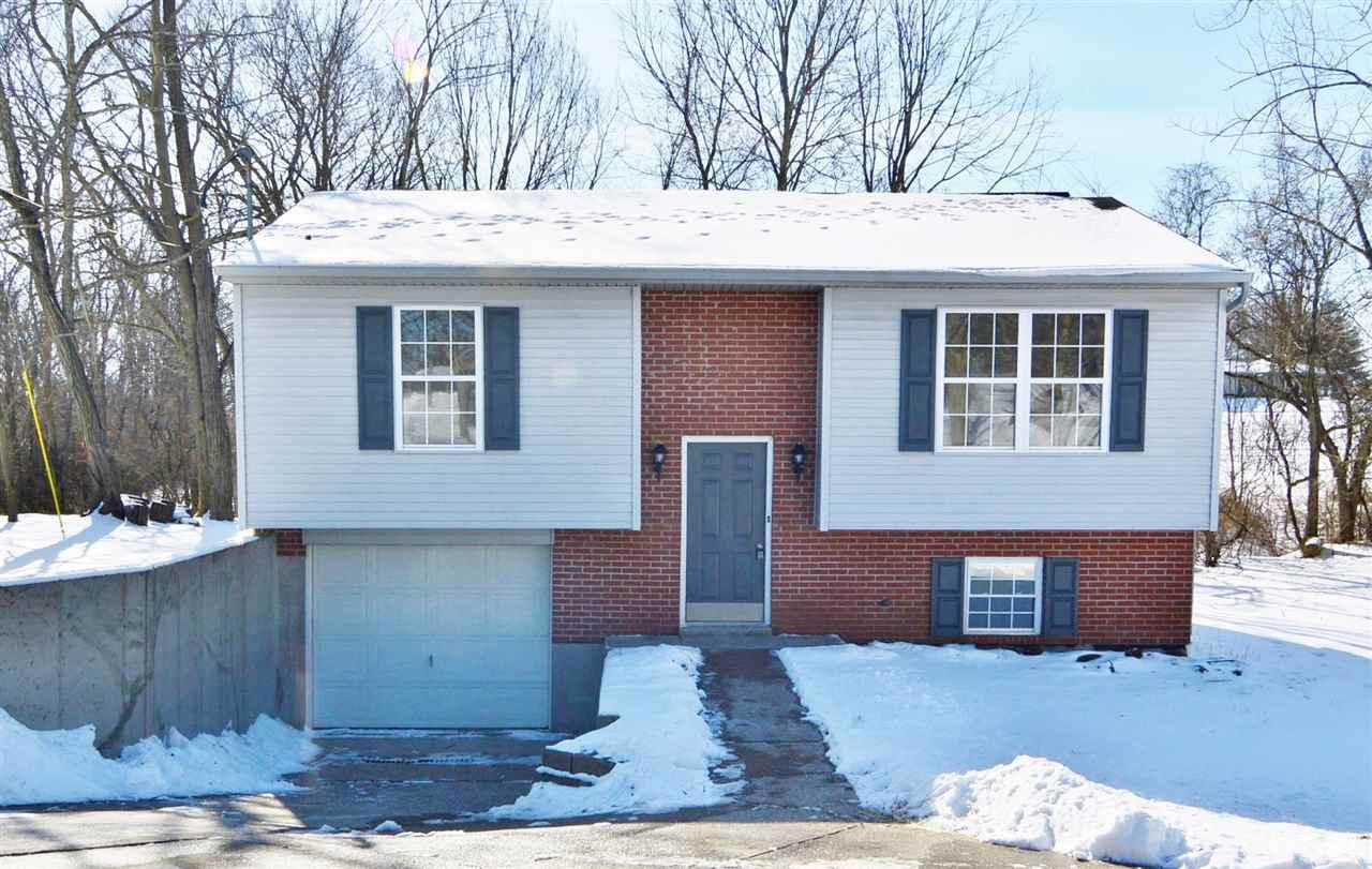 Photo 1 for 427 Ridgeview Dr Erlanger, KY 41018