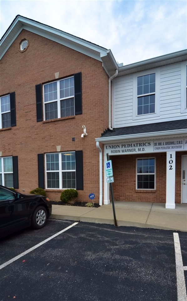 Photo 1 for 2012 Callie Way, 102 Union, KY 41091