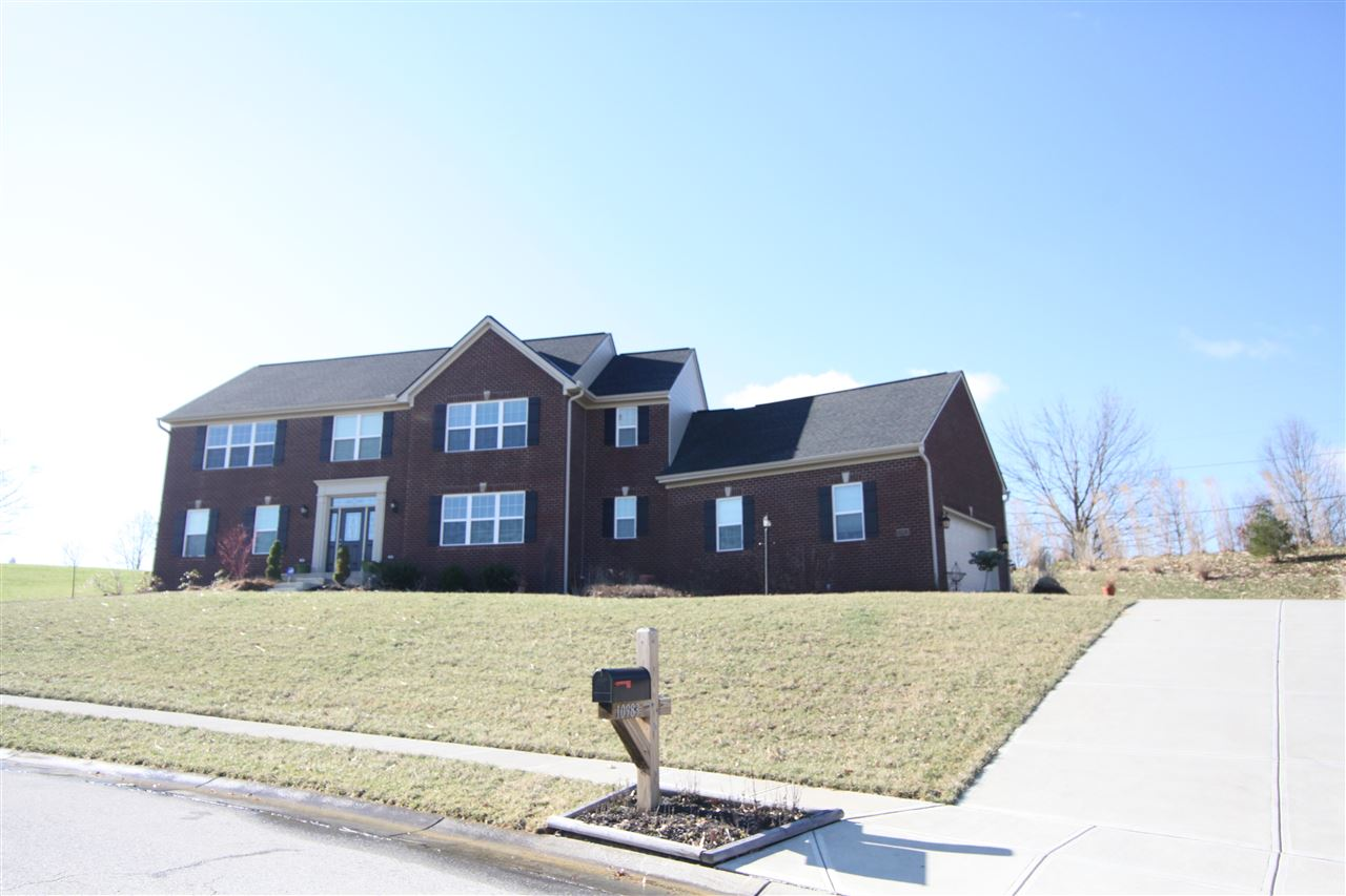 Photo 1 for 10983 Griststone Independence, KY 41051