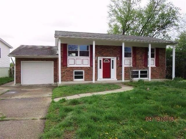 Photo 1 for 3353 Fir Tree Erlanger, KY 41018