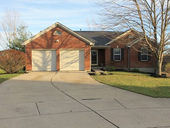 Photo 1 for 5363 foxdale Ct Independence, KY 41051