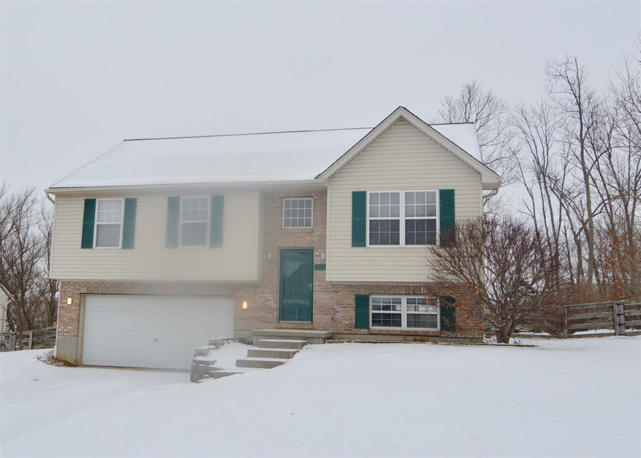 Photo 1 for 1138 Casson Way Independence, KY 41051