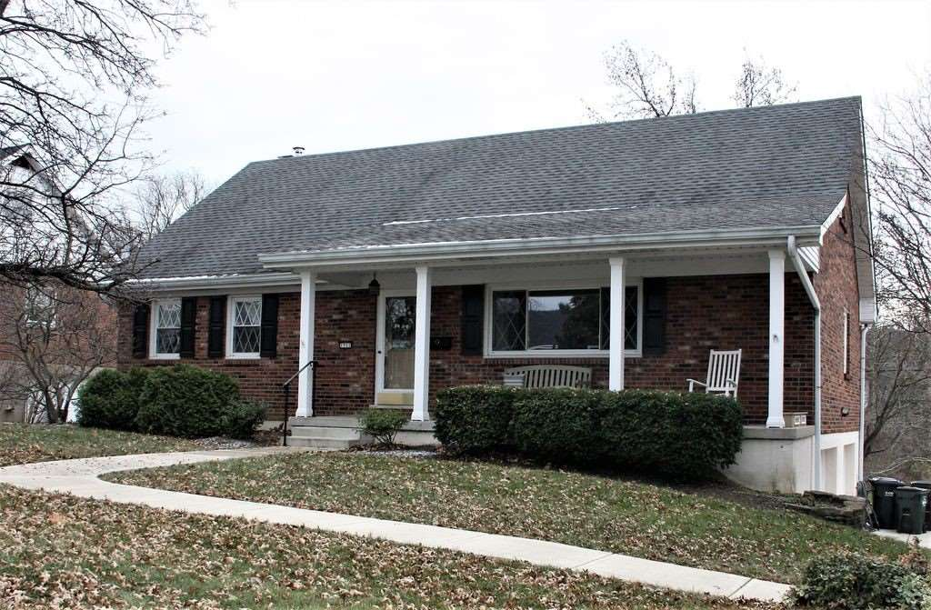 Photo 1 for 1711 Fort Henry Dr Fort Wright, KY 41011