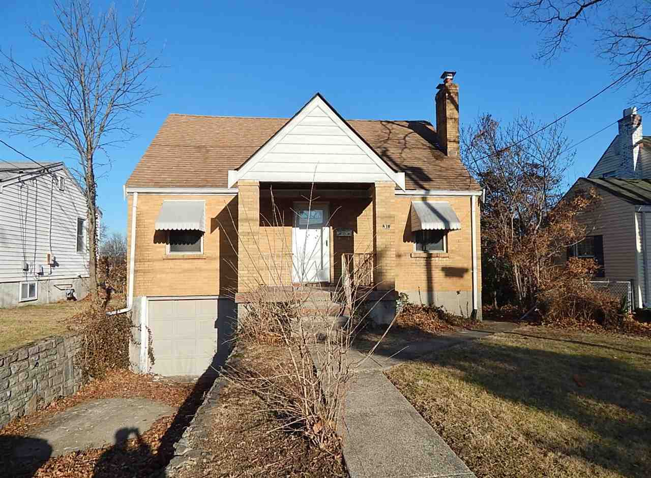 Photo 1 for 31 Eastern Ave Elsmere, KY 41018