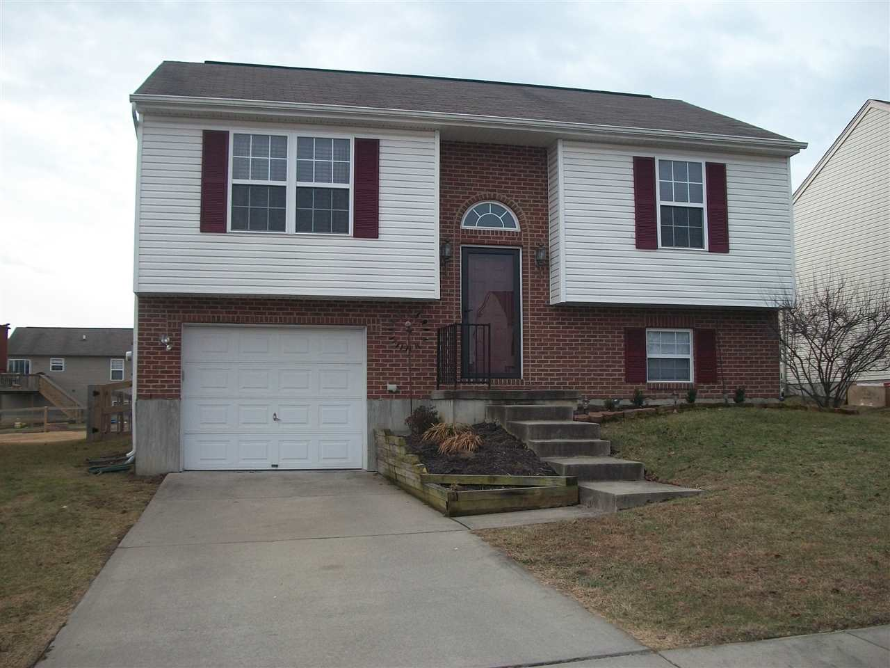 Photo 1 for 611 Branch Ct Independence, KY 41051