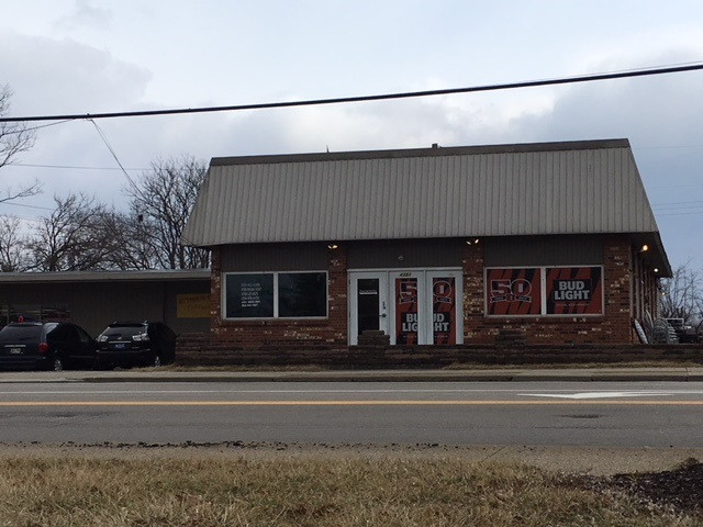 Photo 1 for 4351 Dixie Hwy Elsmere, KY 41018