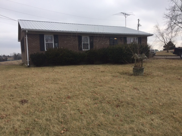 Photo 1 for 1660 GEORGETOWN ROAD Owenton, KY 40359