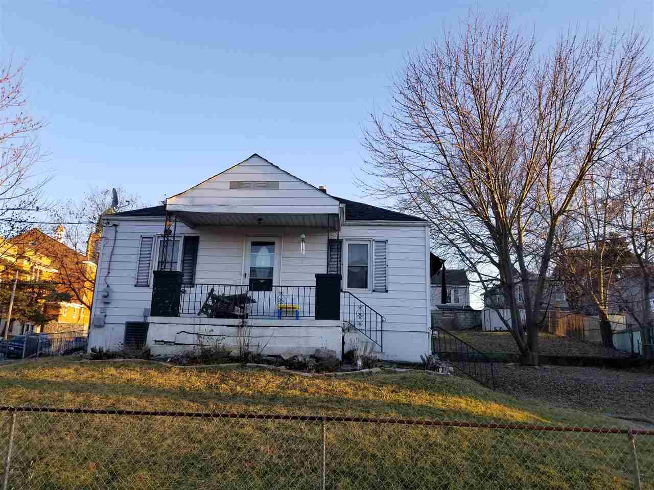 Photo 1 for 300 Berry St Dayton, KY 41074